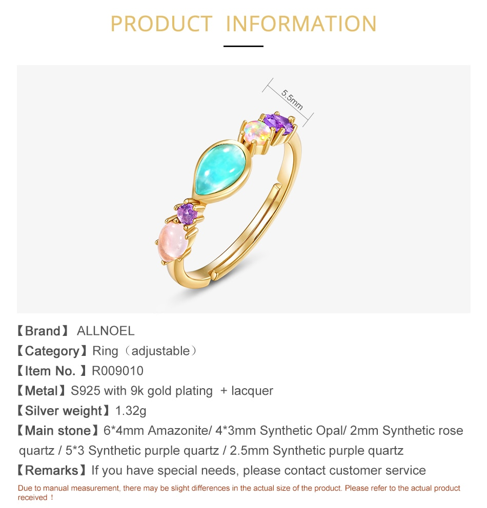 3-PRODUCT INFORMATION