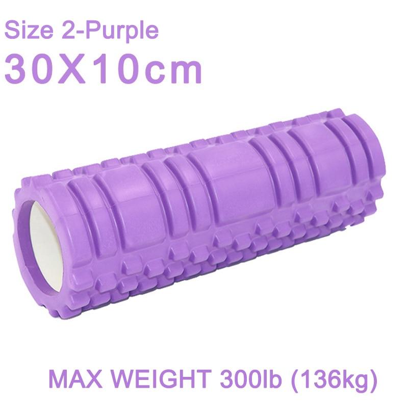 30x10 紫色 12元 410克