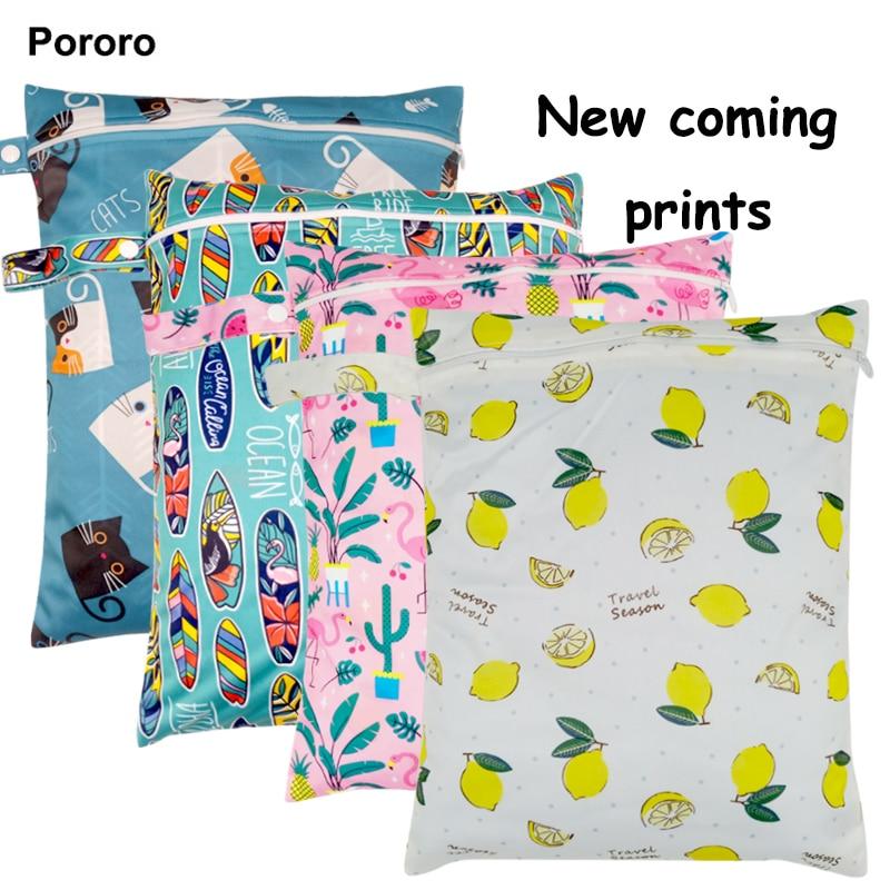 diaper-bag-new-colors