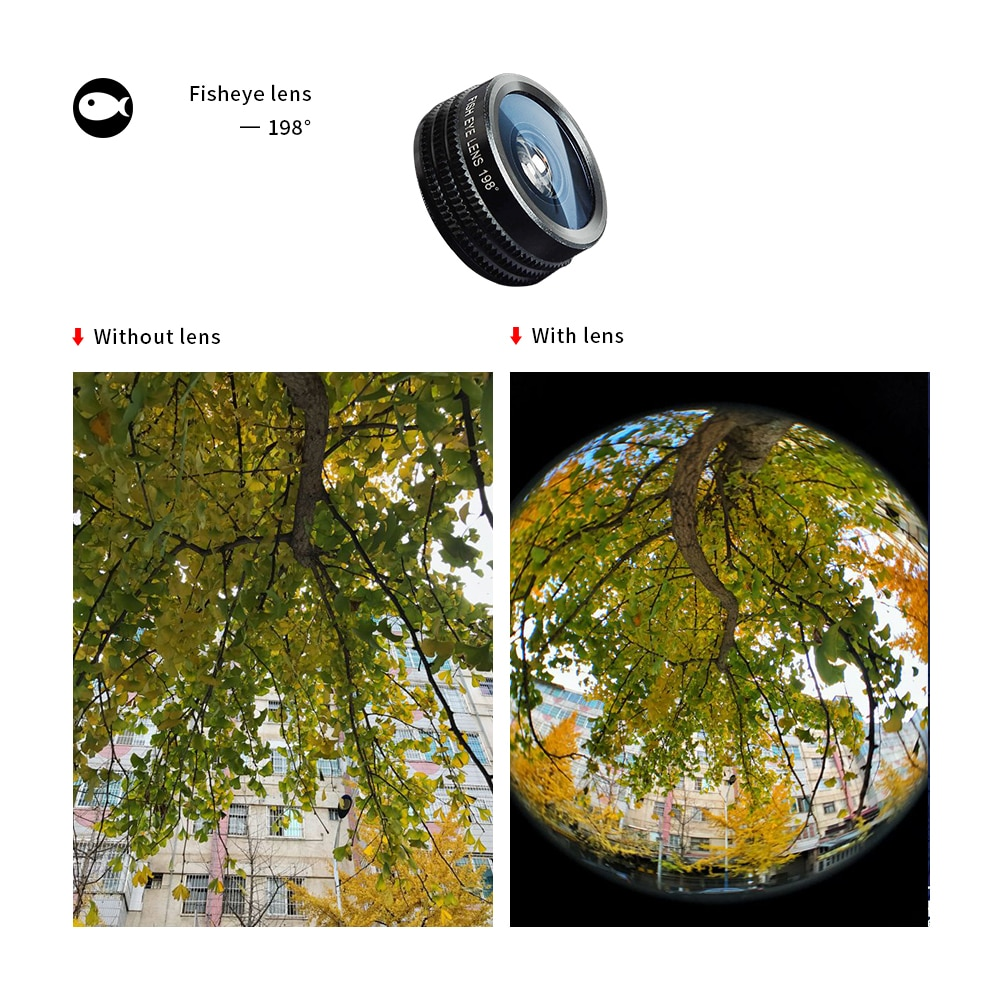 Phone Camera Lens (7)