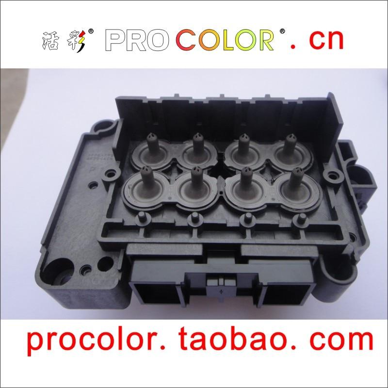 epson-printhead-800-1