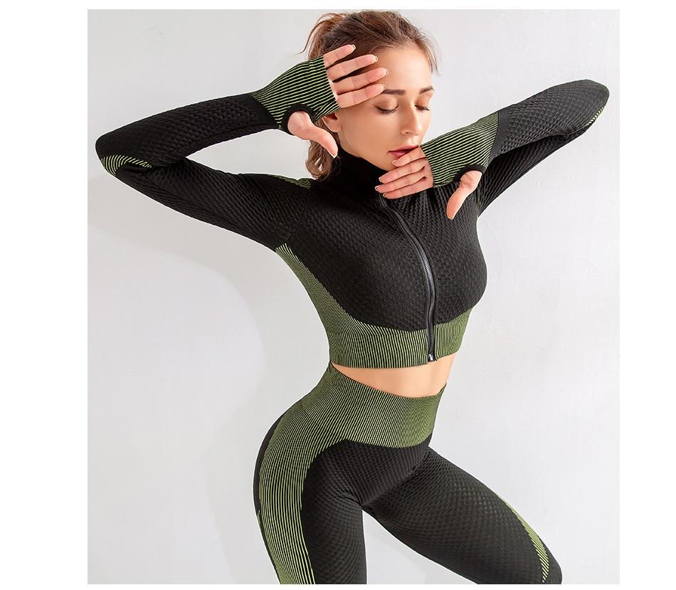 yoga top  (13)
