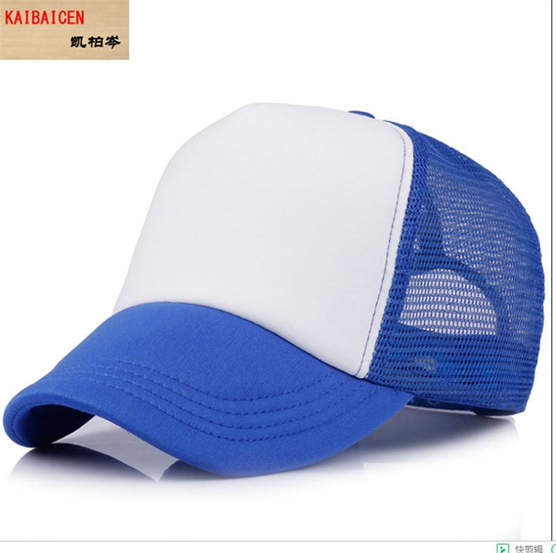 mesh cap (3)