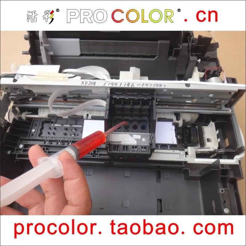 epson-printhead-800-7