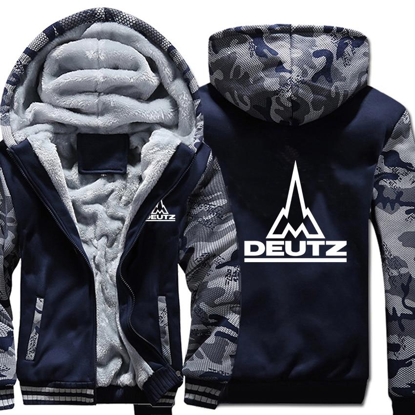 Deutz 1