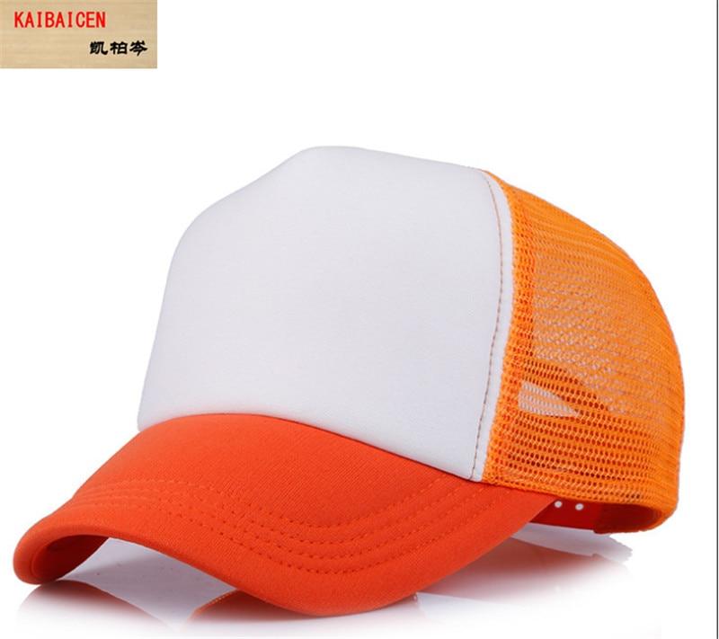 mesh cap (5)