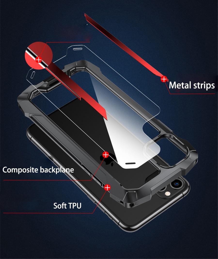 iPhone 12 case (14)