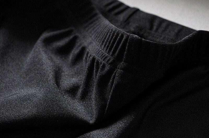 Women biker shorts (10)
