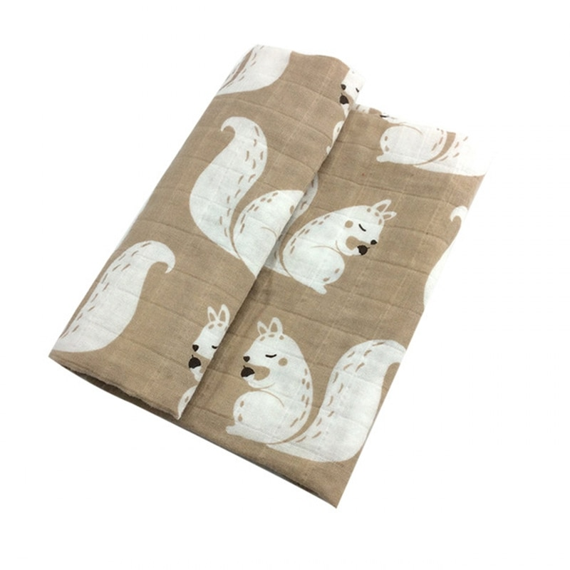 New-Cotton-Baby-Blankets-Newborn-Soft-Organic-Cotton-Baby-Blanket-Muslin-Swaddle-Wrap-Feeding-Burp-Cloth.jpg_640x640 (8)_conew1