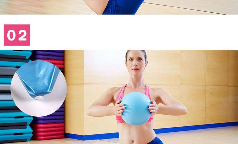 yoga ball (4)