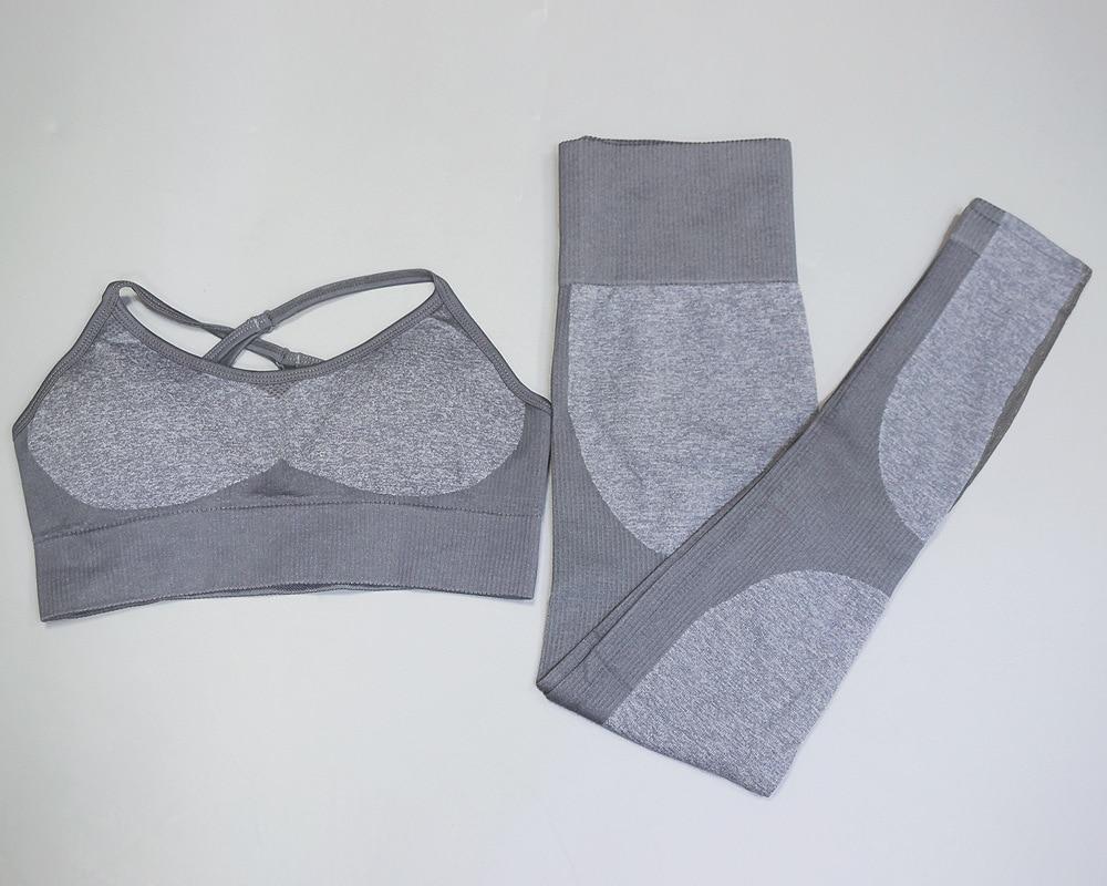 Shop Women's ADD at JOMOBabe Online Store | Women Workout Clothes & Gym Gear | JOMOBabe Activewear Sportswear