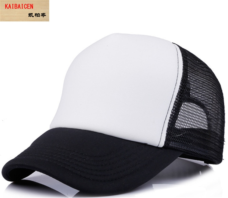 mesh cap (6)