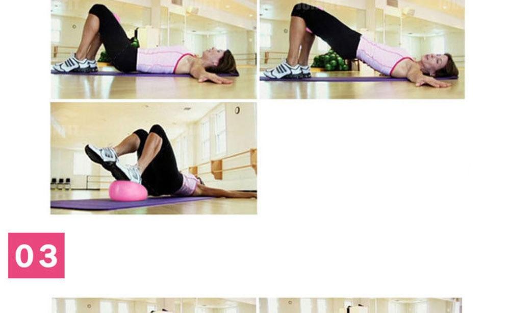 yoga ball (11)