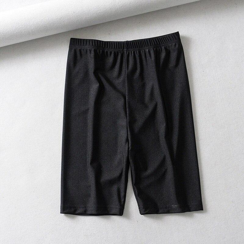 Women biker shorts (15)