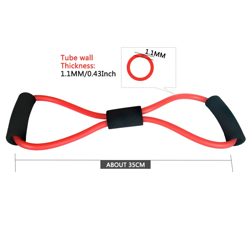 2-pieces-8-Shaped-Resistance-Loop-Band-Tube-for-Yoga-Fitness-Pilates-Workout-Exercise-Fitness-Equipment-(4)