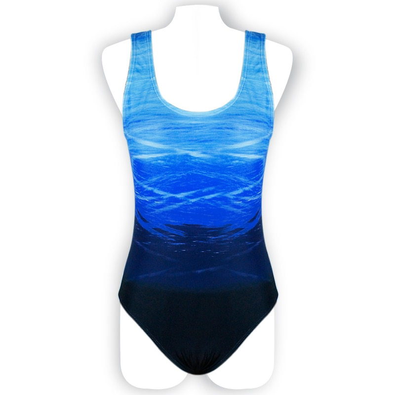 swimwear 2020