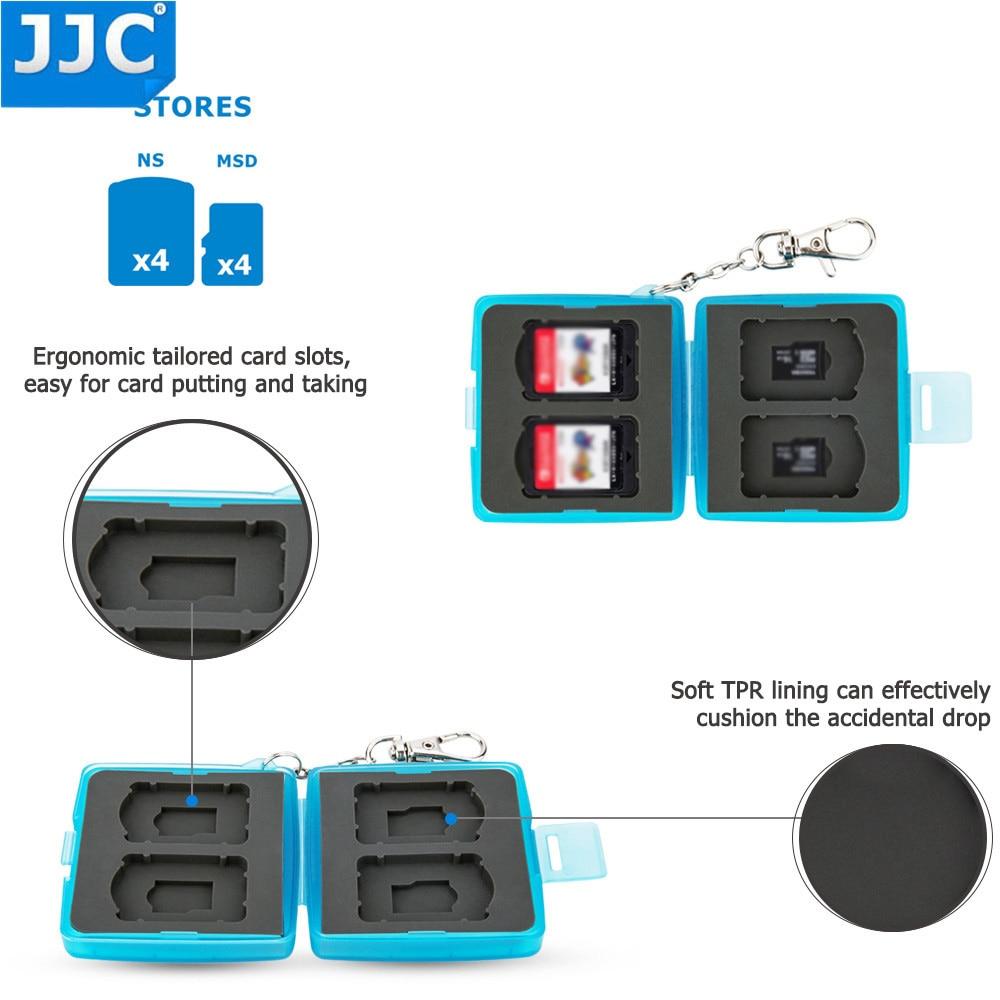 JJC MC-12B 展示图SMT(6)
