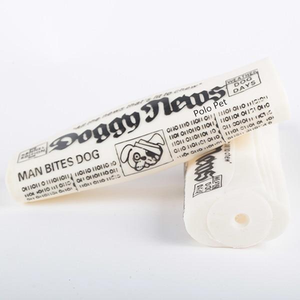 news paper 3