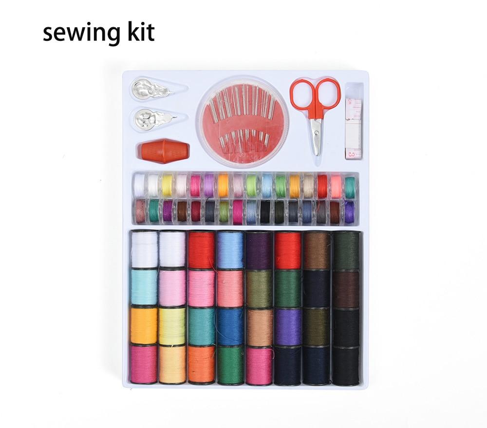 sewing machine j