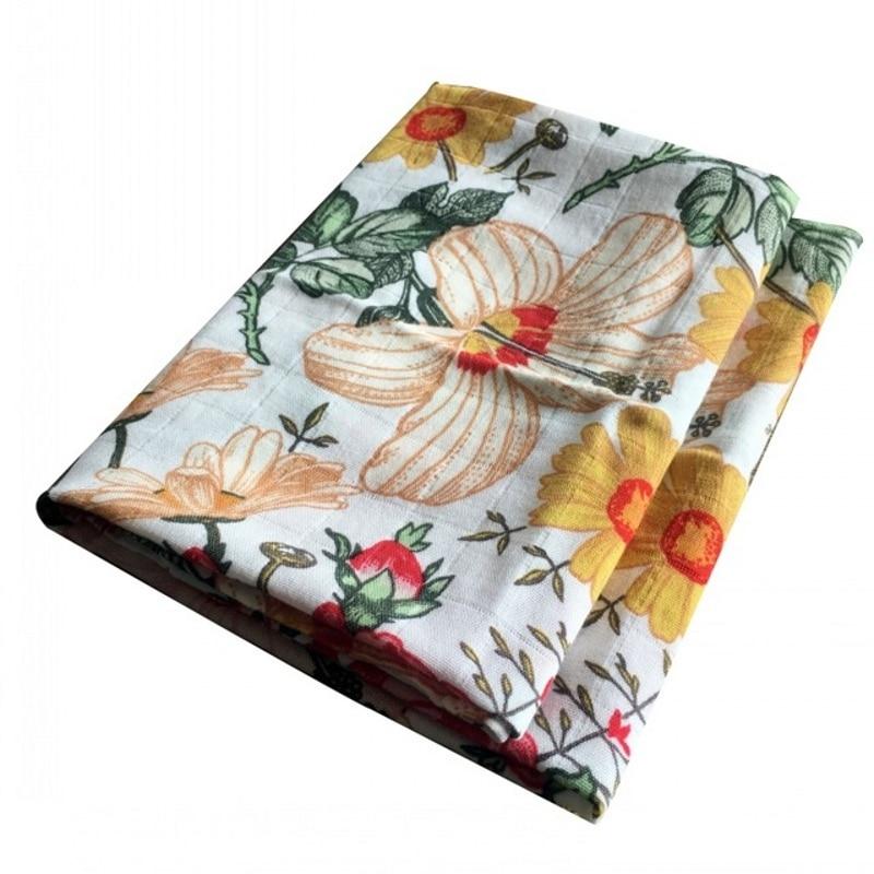 New-Cotton-Baby-Blankets-Newborn-Soft-Organic-Cotton-Baby-Blanket-Muslin-Swaddle-Wrap-Feeding-Burp-Cloth.jpg_640x640 (14)_conew1