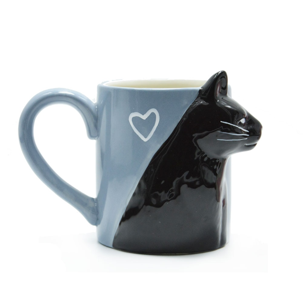 cat-mug4