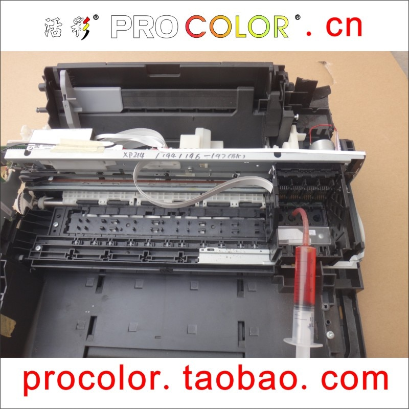 epson-printhead-800-5