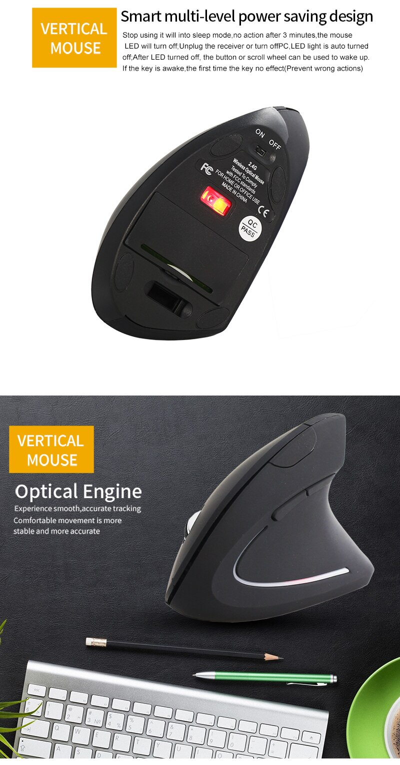 vertical mouse (5)