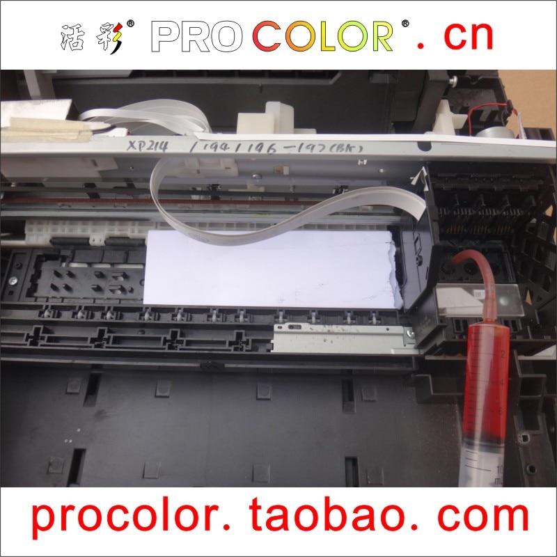 epson-printhead-800-6