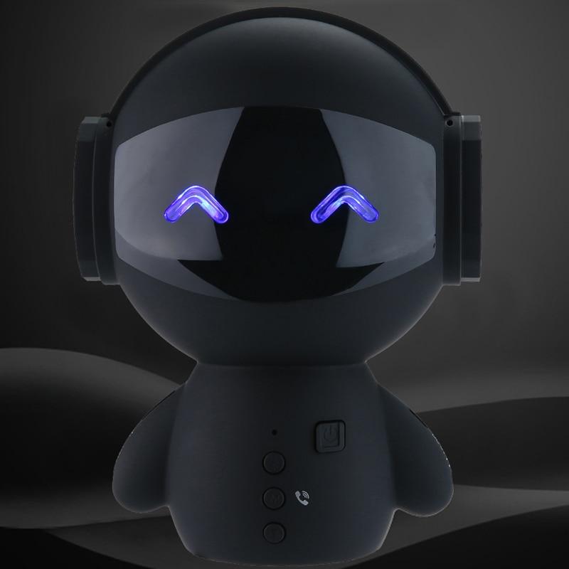 E2251-Robot speaker13