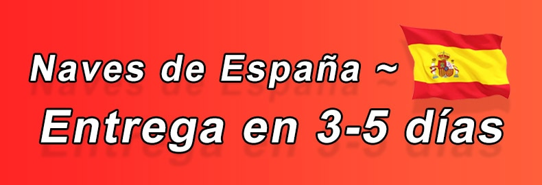 APP引导西班牙