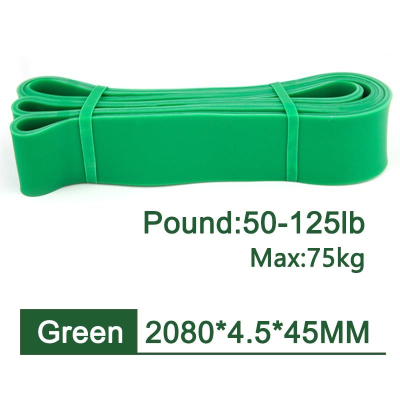 绿色 39元 400克