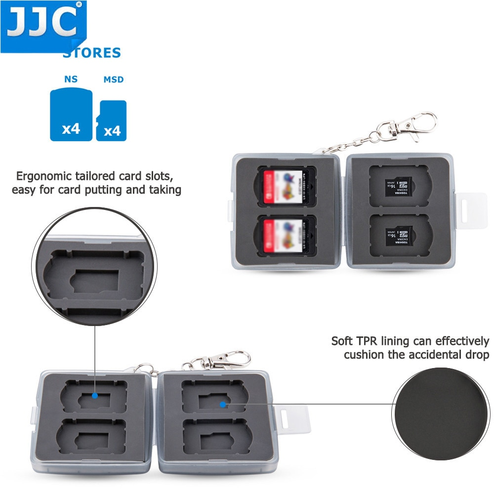 JJC MC-12D 展示图SMT(6)