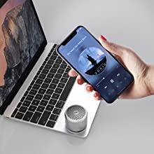 small speakers