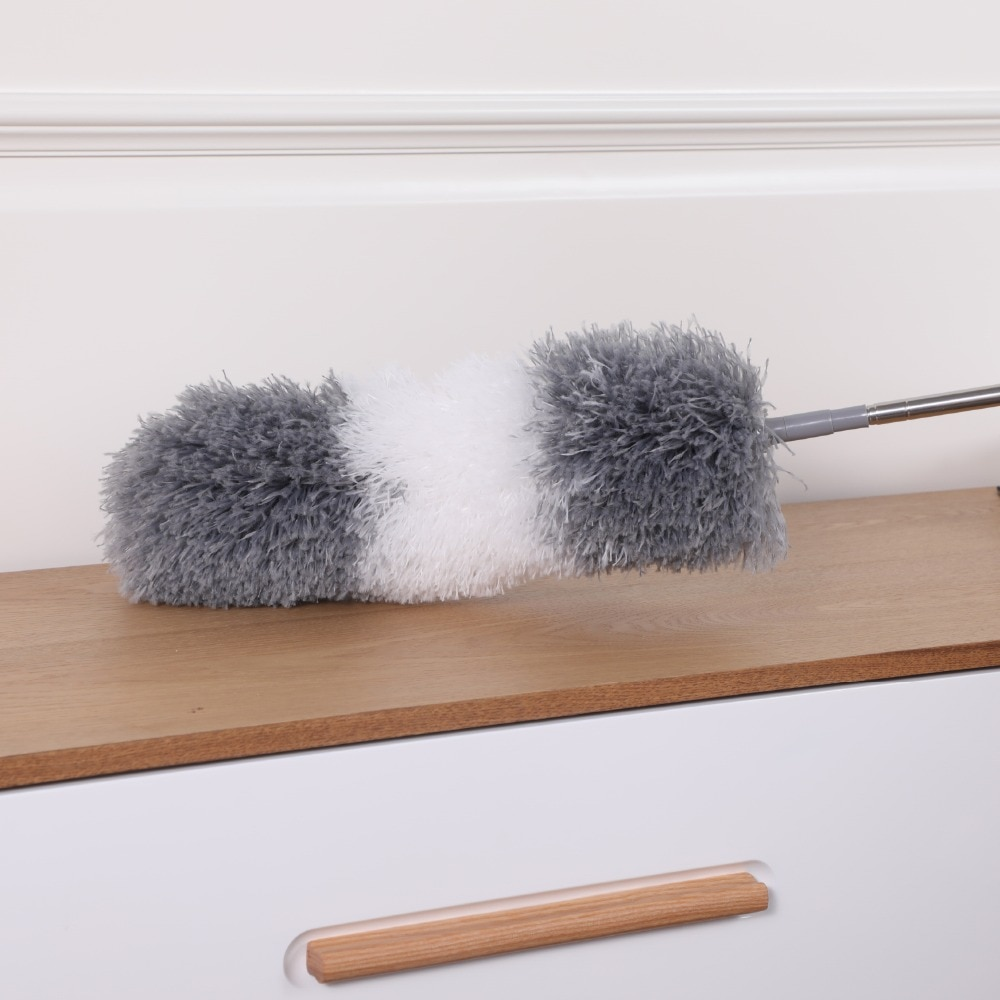 BOOMJOY-household-magic-telescopic-Microfiber-hand-extendable (5)