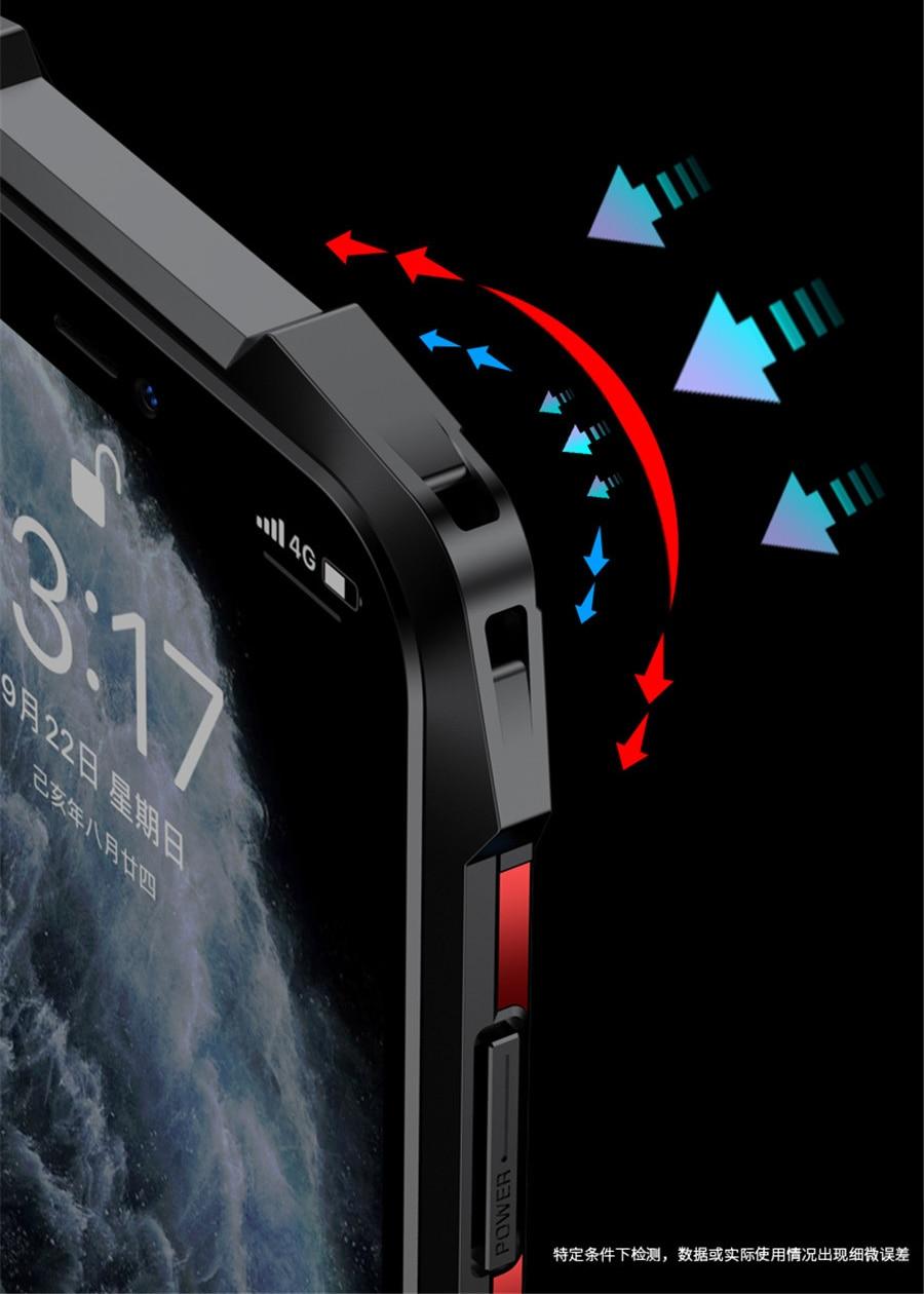 iPhone 12 case (5)