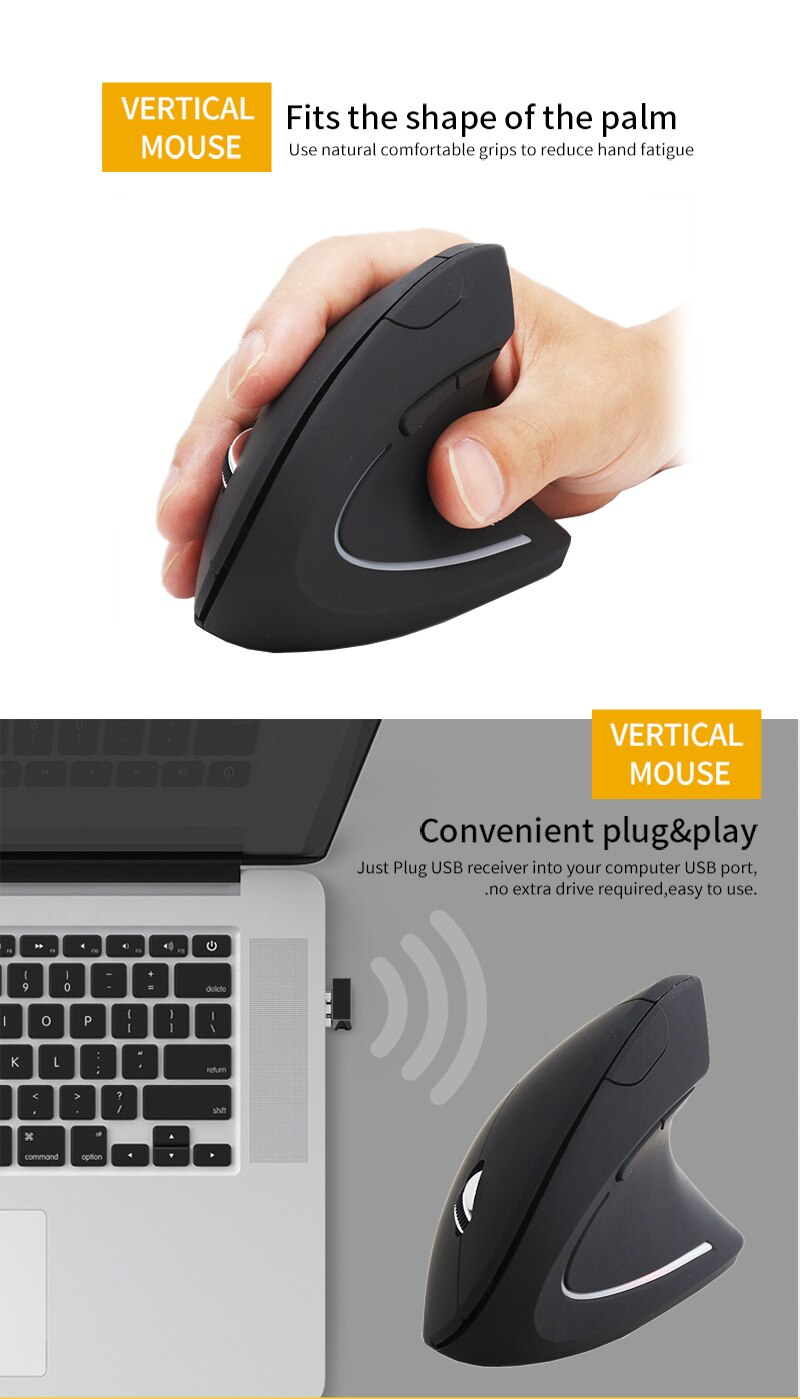 vertical mouse (6)