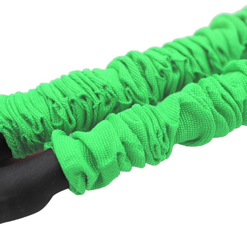 Bounce Trainer Resistance Rope Gym Sports Fitness Boxing
