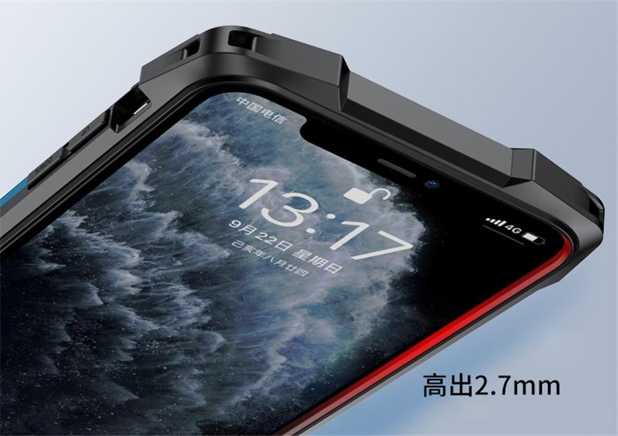 iPhone 12 case (10)