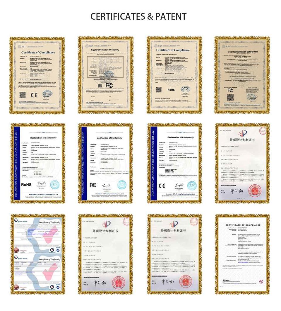 certificate-960
