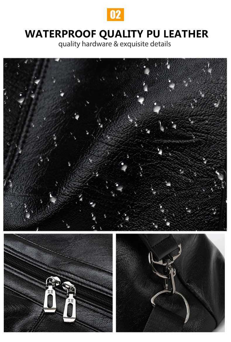 Details-page_03
