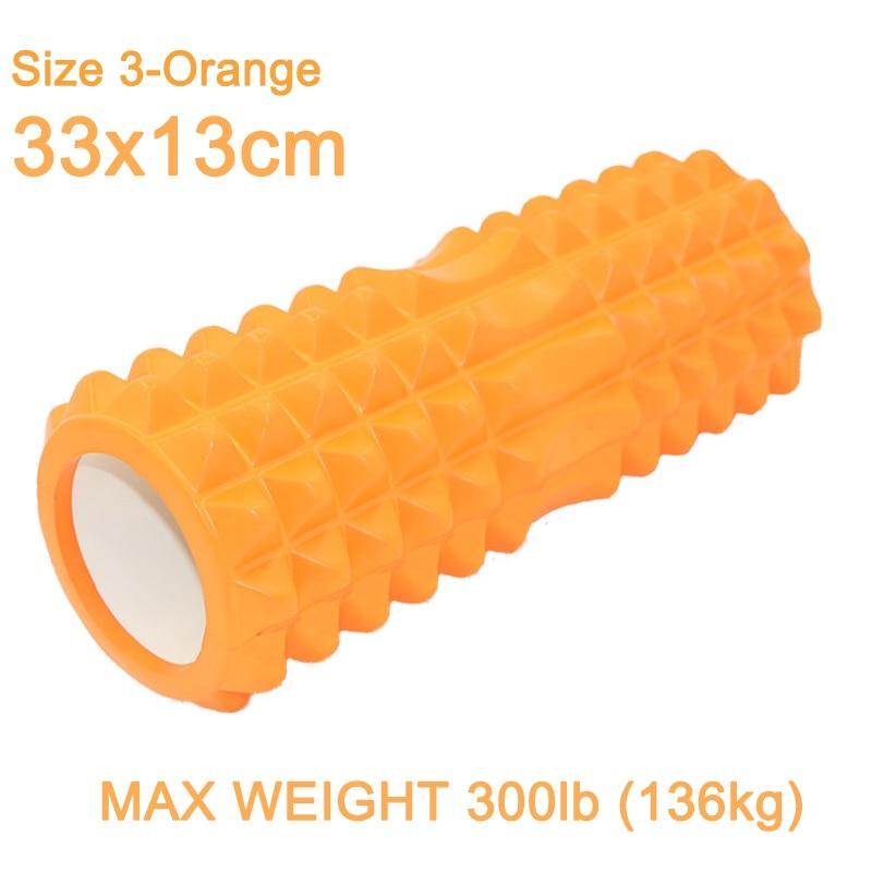 33x13 橘色 13元650克