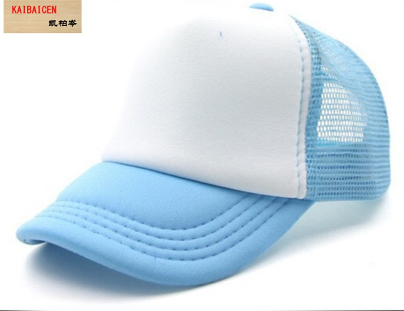 mesh cap (1)