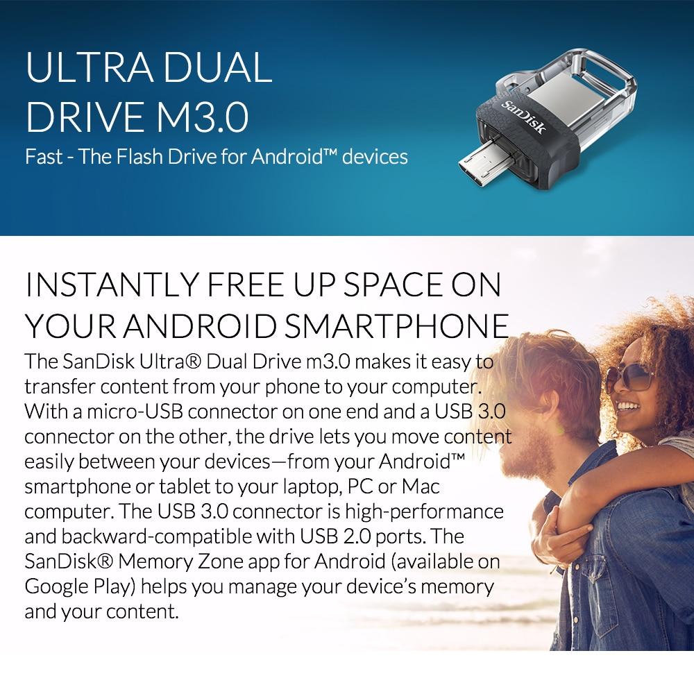 ultra-dual-drive-usb-m3_01