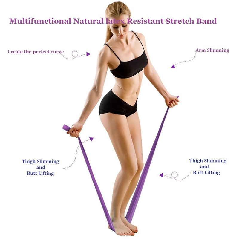 1-5m-Yoga-Pilates-Stretch-Resistance-Band-Work