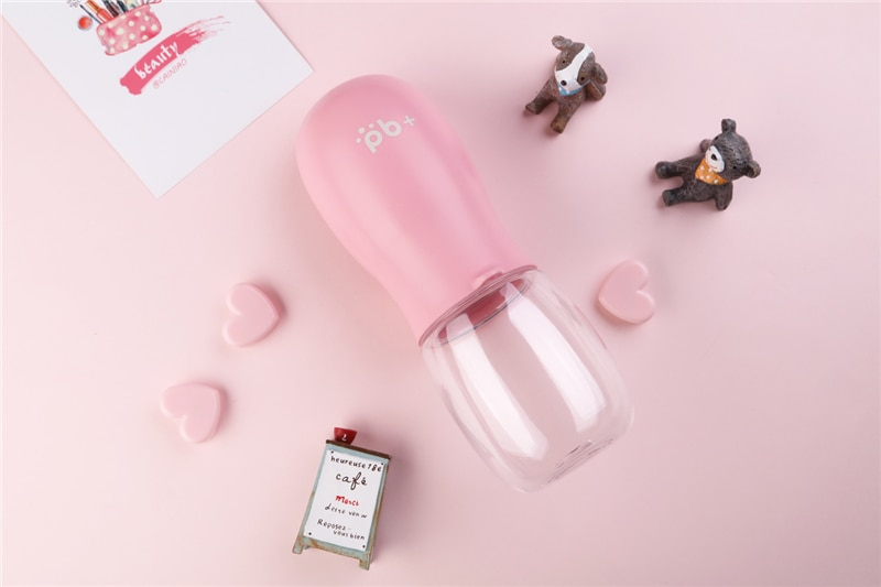 -_pink 003
