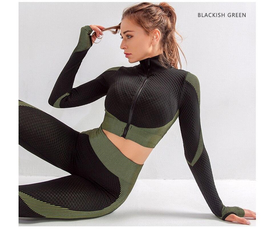 yoga top  (2)