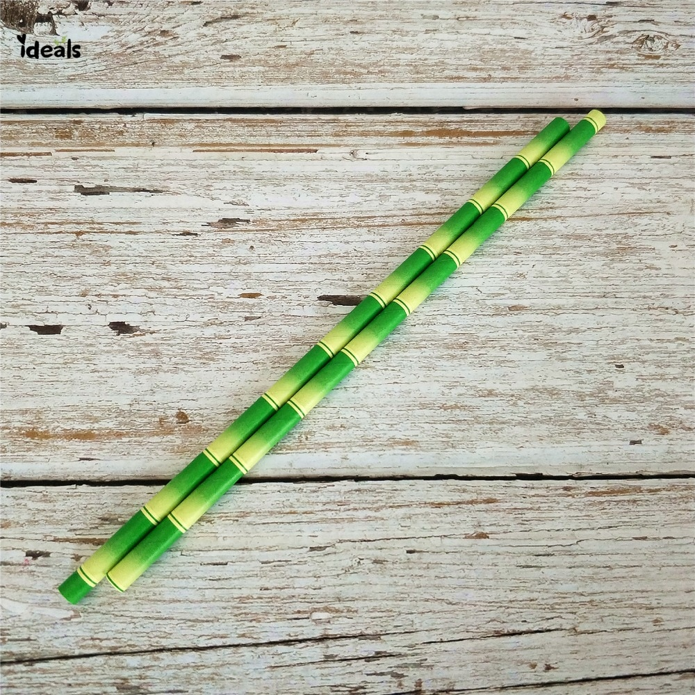 paper straws322