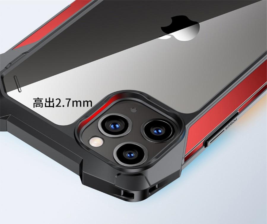 iPhone 12 case (9)