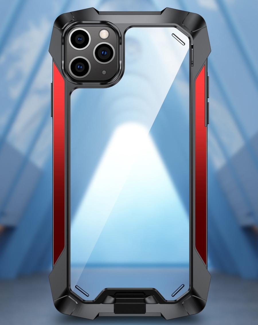 iPhone 12 case (3)