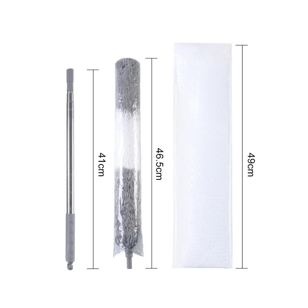 BOOMJOY-household-magic-telescopic-Microfiber-hand-extendable (3)